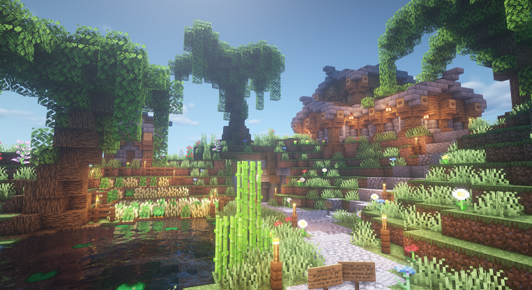 Shaders_1.png